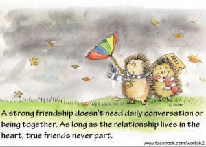 2146-friendship-quotes-whatsapp-fb-104likes