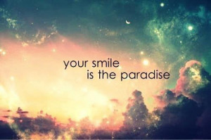 cool, paradise, quotes hipster, text