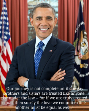 president-barack-obama-gay-marriage-quote
