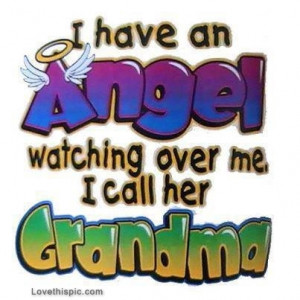 Grandmother Quotes Tumblr Grandma. grandma