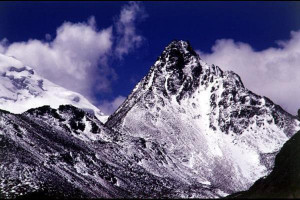Sikkim Wallpaper