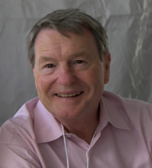 Jim Lehrer, debate moderator of the minimalist school, answers your ...