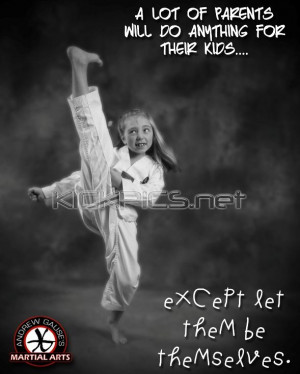 kickpics karate martialarts taekwondo tkd girl kick kicking highkick ...