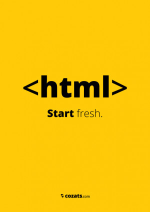 Coding Quotes For Web Developers