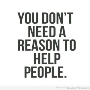 teresa quotes help people quote helping hands quotes images helping ...