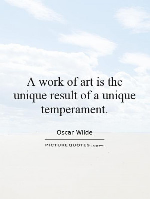 temperament quote 2