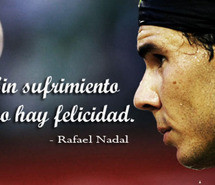 nadal-quote-rafael-nadal-spanish-tennis-176969.jpg