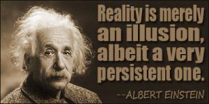 See the rest –> 5 Ways Einstein Was a Regular Guy .
