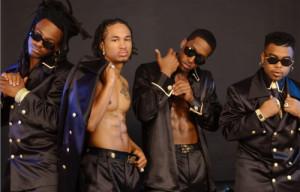 To help improve the quality of the lyrics, visit Gucci Mane (Ft. OJ Da ...