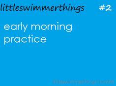 littleswimmerthings More