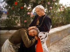 Watch Thorn Birds 32 - Dane was your son, too, yours and mine; Man's ...