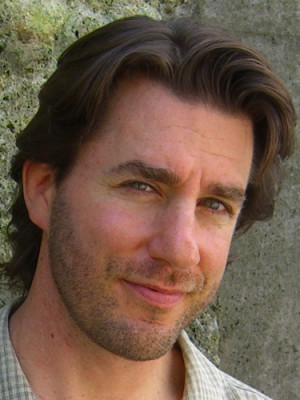 Barry Eisler is the best-selling author of two thriller series, one ...