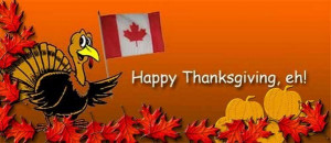 imagescanada-thanksgiving-turkey_small.jpg