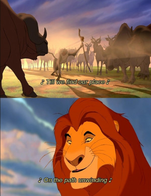 cached oct lion king hyena funny moments pictures cachedlion king