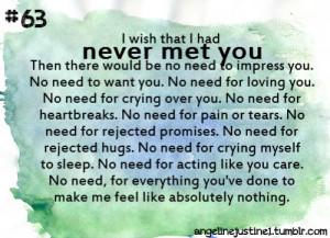 Girlfriend And Boyfriend Love Quotes