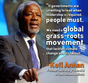 kofi-annan-grassroot-quote4