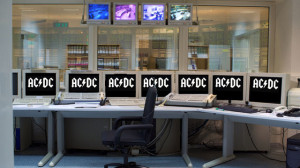 Computer Worm Causing Iranian Nuclear Facilities to Blast AC/DC songs ...