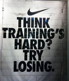 Nike Basketball Quotes And Sayings Basketball quotes