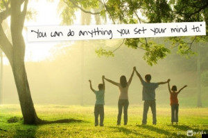 Words Of Encouragement And Support Quotes Encouragement 5