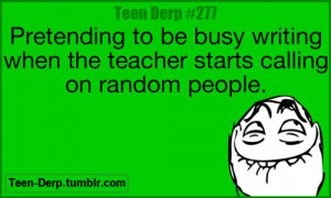 : funny quotes appropriate for school,funny innuendo sayings,funny ...