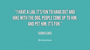 Related Pictures funny laboratory quotes lab equipment supplies