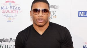 Nelly Quotes 073114-celebs-quotes-nelly.jpg