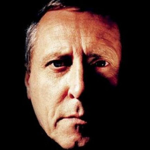 ... peter greenaway 1 image source peter greenaway 1 hide delete
