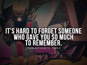 21 kb jpeg teen quote teenager quote swag swag quote swag quotes swag ...