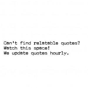 quotes tumblr sad life quotes tumblr sad life quotes tumblr