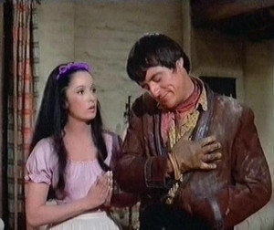 ... Henry Darrow)High Chaparral, Chaparral Reunions, Chaparral Newsletter
