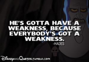 Hades ( Hercules )