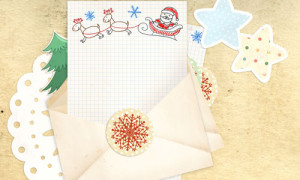 10 Great Christmas Quotes to Write in Cards