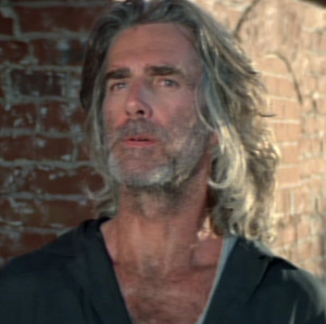sam elliott katharine ross divorce ,