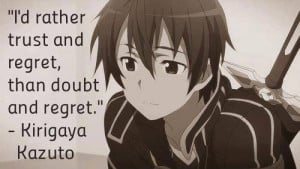 Anime Quote #143 by Anime-Quotes