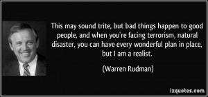 bad things happen to good people quotes