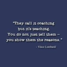 ... more baseballism quotes for coaches baseball coach gift ideas basebal