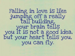 love quotes for teenagers for facebook