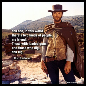 Clint-Eastwood-Movie-031