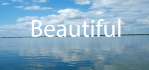 beautiful_day_1
