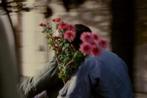 Abbas Kiarostami Close Up