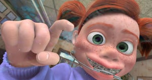 Darla-from-Finding-Nemo