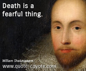 Shakespeare-Quotes-about-Death.jpg