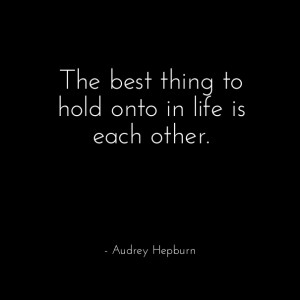 Best Non Cheesy Love Quotes: Love Quotes That Aren't So Cheesy,Quotes