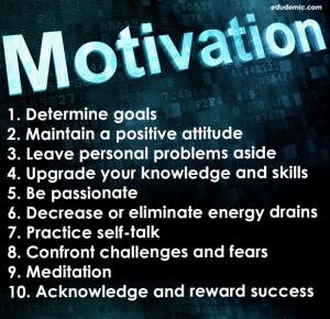 motivation-board.jpg