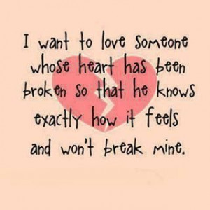 Heart Touching Picture Quotes #Wisdom #Life Experiences #Advice and ...