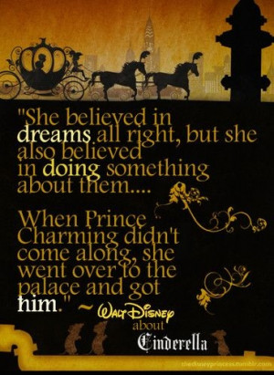... , disney, dreams, prince charming, quote, the dark knight, typography