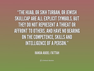 quote-Randa-Abdel-Fattah-the-hijab-or-sikh-turban-or-jewish-172053.png
