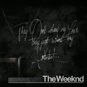 ... Drake The Zone Ovo Ovoxo The Weeknd Thursday Hip Hop Rap Lyrics Quotes