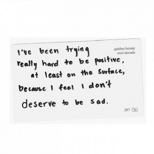Quote of the Day on Live, Laugh, Love