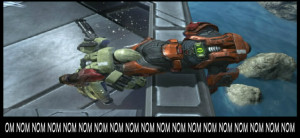 Tag Archives Funny Halo Reach